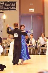 Crystal16_078 (Viola Zuppa (aka Kimari)) Tags: ballroom crystalball chicagodance americansmooth
