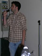 Brendan Fitzgibbons