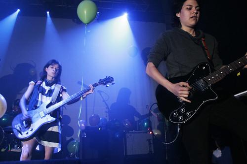 Re: Girls with Guitars! - Page 2 - OffsetGuitars.com