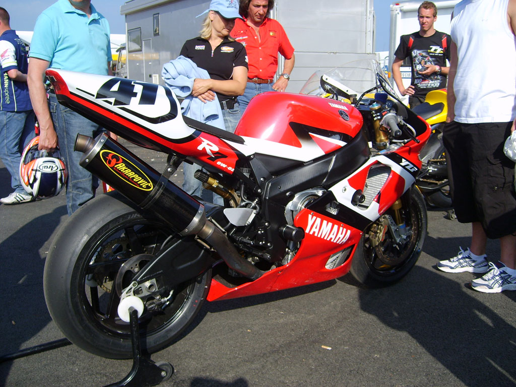 Yamaha R7 1195941645_f911244d10_o