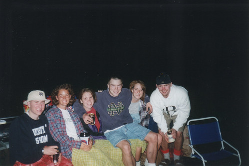 summer 96 rice lake