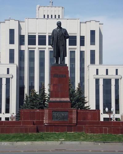 Казань-1 ©  kudinov_dm
