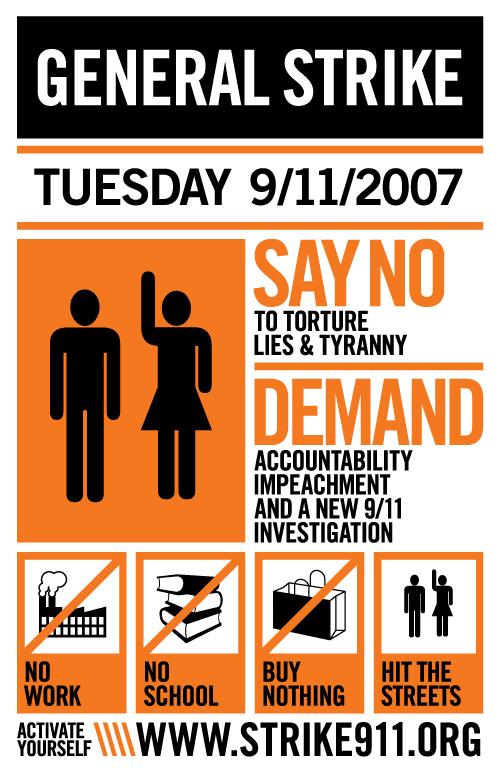 General-Strike-Poster