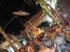 IMG_1070 (Balaji Venkataraman) Tags: 2007 uriyadi varagur