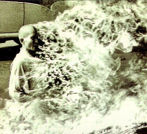 Thich Quang Duc pic 10