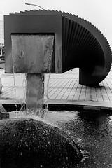 13-板橋車站-2005