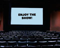 Movie-Theatre-Words_2.jpg
