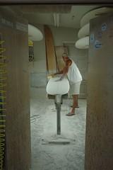 DSC_0080 (Toby Gibson) Tags: hawaii surfboards kona kailua gaylord shaping vermilyea
