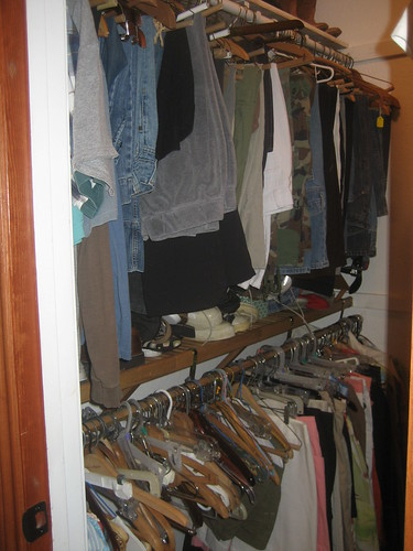 2010May12_Clothesracks and Closets 011