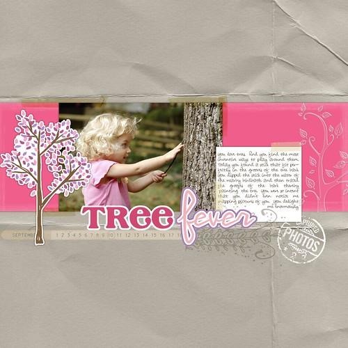 tree_fever.jpg