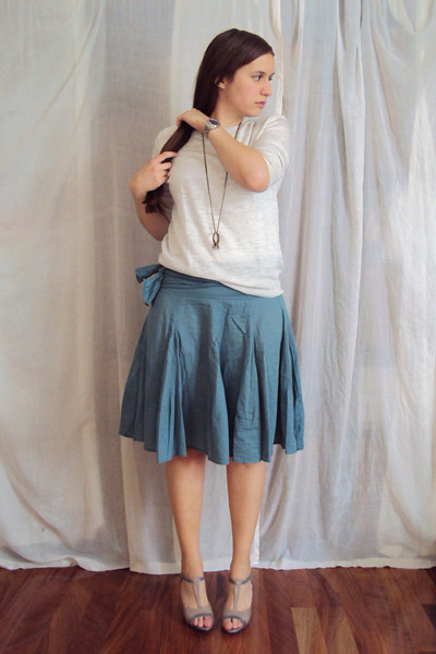 fashionarchitect_teal_skirt_01