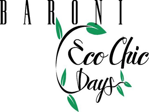 baroni-eco-chic-days_42790_big