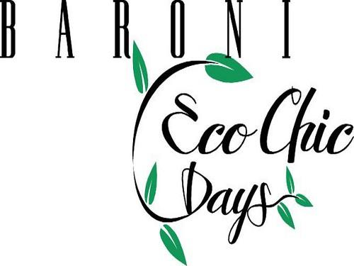 baroni-eco-chic-days_42790_big