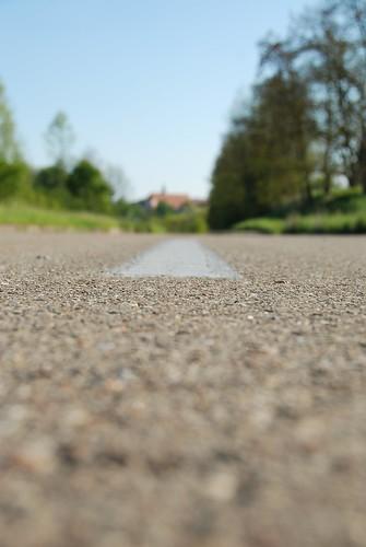 Straßenansichten