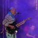 BANCO DEL MUTUO SOCCORSO live @ Parco Mercatello 02/06/2010