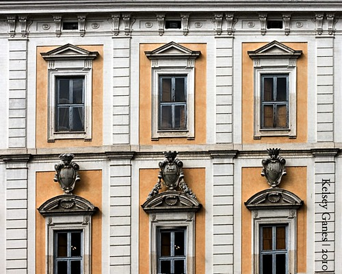 Palazzo Corsini