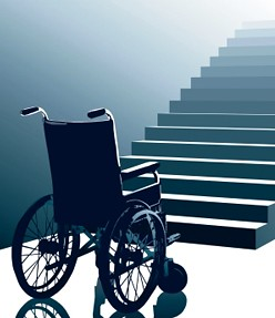 A Way with Words for Disability