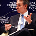 Donald P. Kanak - World Economic Forum on East Asia 2010