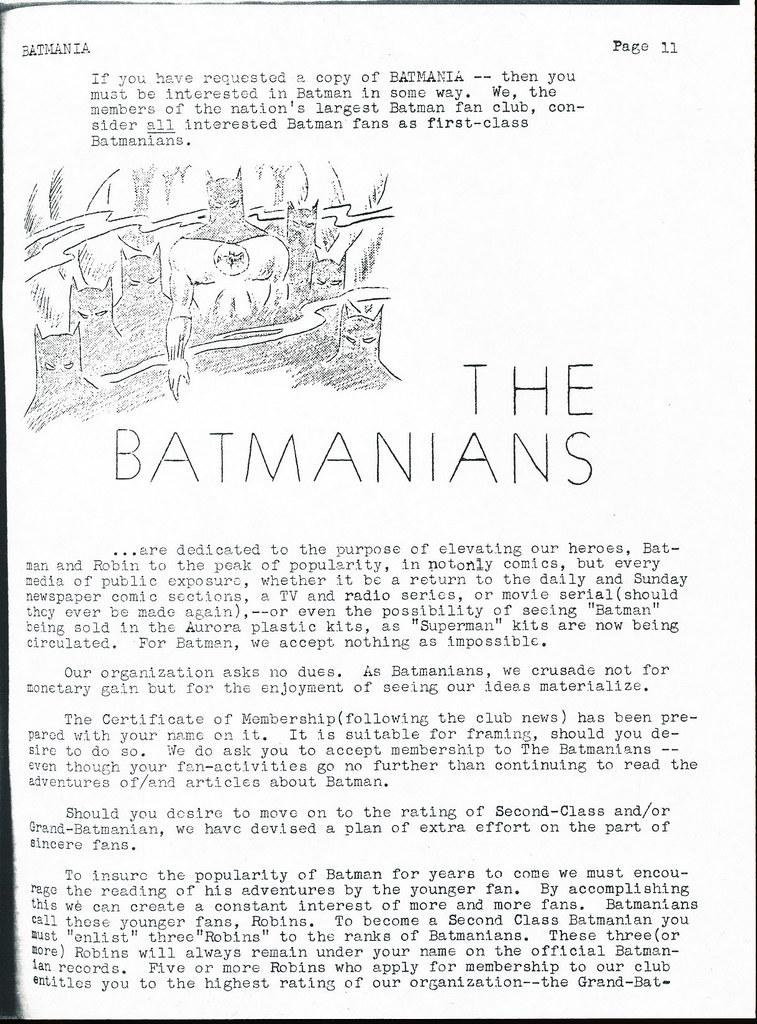 batmania02_10