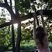 Girl Climbing Tree in Dress Tree Girl Climbing Cari