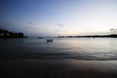 LAE (Ricardo Ko) Tags: ocean sea water boat grenada caribbean lae may152010img5745