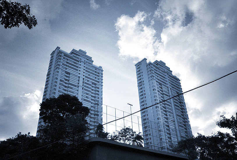 soteropoli.com fotos de salvador bahia brasil brazil skyline predios arquitetura by tuniso (12)