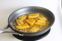 caramel-banana-5