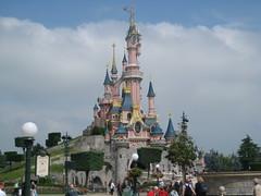 Beau château!