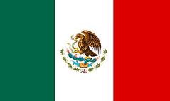 mexican-flag[1]