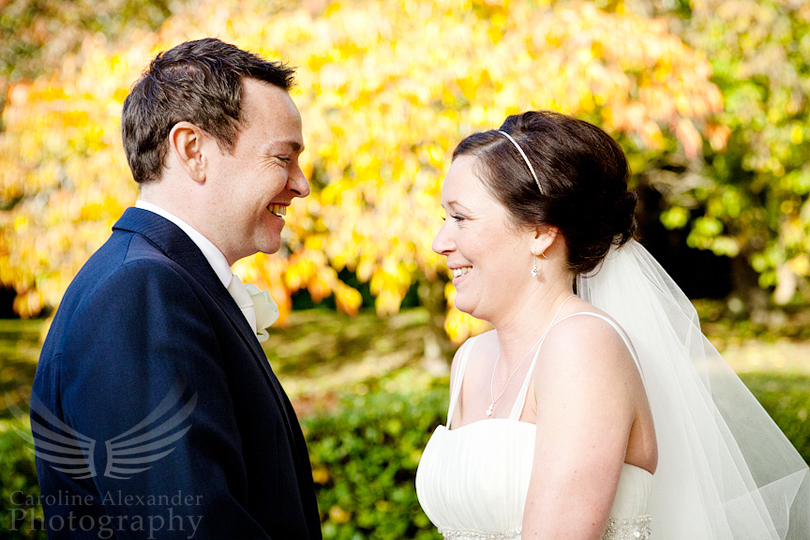 Cirencester Wedding Photographer Portrait 27