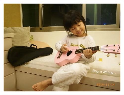 [4Y11M]夏威夷吉他_11