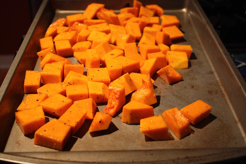 blog Butternut Squash Soup (8)