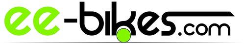 Logo-Whitebg-ohnerahmen Kopie