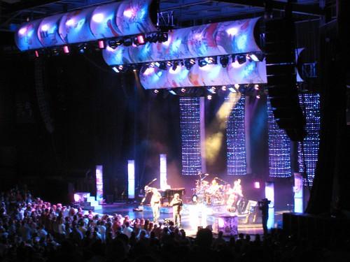 BNL Concert