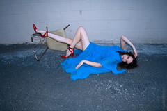 Streets and legs (alyshakesterphoto) Tags: new arizona woman hot color sexy phoenix girl strange beautiful beauty fashion delete10 lady delete9 skinny delete5 delete2 evening amazing cool interesting model alone different dress legs bright designer delete6 delete7 michelle delete8 az delete3 skirt delete delete4 sharp clothes short wierd subject hip gown alyshakester curve couture alysha kester edgy alyography mousel wwwalyographycom