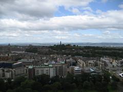 scotland2007_46