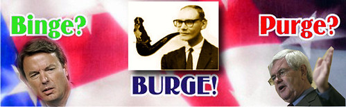 BurgeBumperSticker_sm