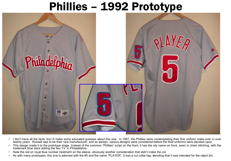 0f79fdf2a Examining the teams that buck MLB s home and road uniform trend