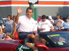 Boehner in Celina, OH (johnboehner) Tags: congress republican gop boehner