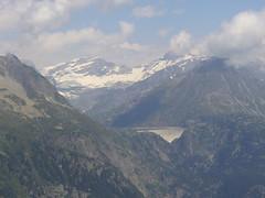 P1070489 (Andrew M Stubbs) Tags: alps hauteroute