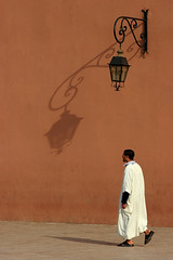 Marrakesh Reflections [Explored] (Andrzej Wodzinski) Tags: africa topf25 photography morocco marrakech fotografia maroko afryka mywinners bachspicsgallery thebestofday gnneniyisi gnneniyisithebestofday andrewwodzinski andrzejwodzinski