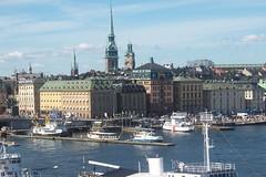 Estocolmo13