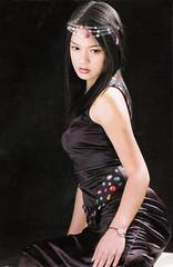 71761_Chitsu_72_122_346lo