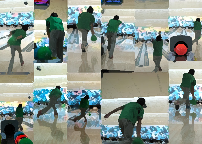 bowlingme