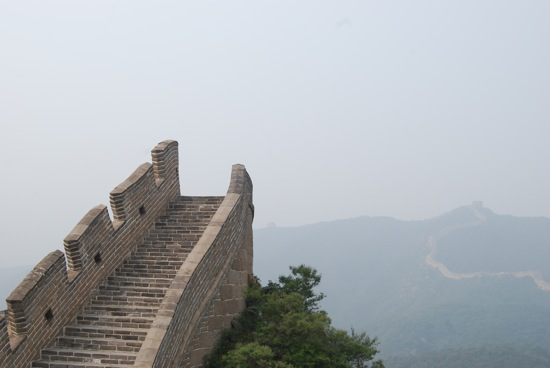 great wall quiet 43