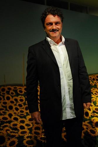 Werner Schunemann