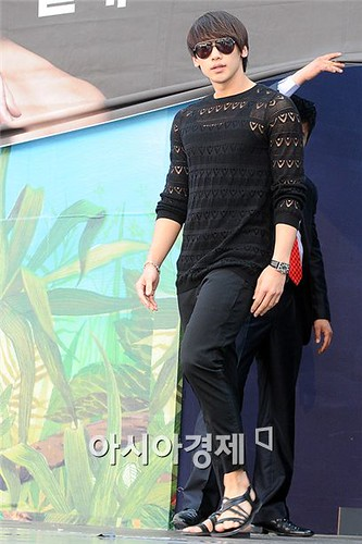 Myungdong (1)