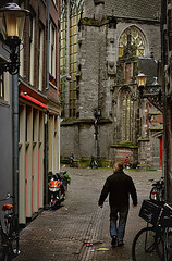 Enge Kerksteeg Narrow Church Alley / Red light District Amsterdam (martin alberts1) Tags: amsterdam sex prostitution whores redlightdistrict 1012 hookers enge steeg stegen wallen prostitutie hoerenbuurt amsterdampictures martinalberts engekerksteeg hccity kerksteeg blinkagain fotosvanamsterdam postcode1012