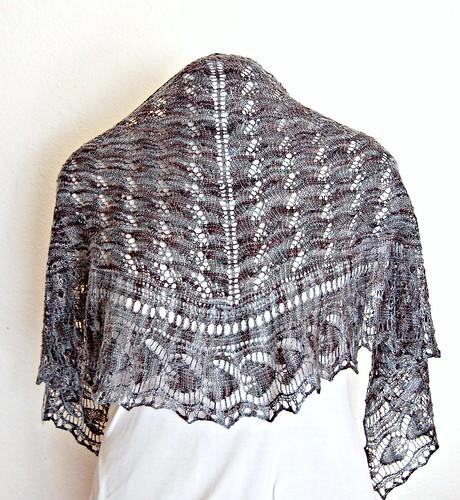 new shawl2