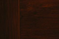 Faux bois door project (kizilod2) Tags: